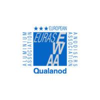 Logo-Qualanod