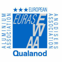 Logo Qualanod