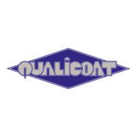 Logo-Qualicoat