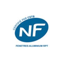 norme-nf-aluminium