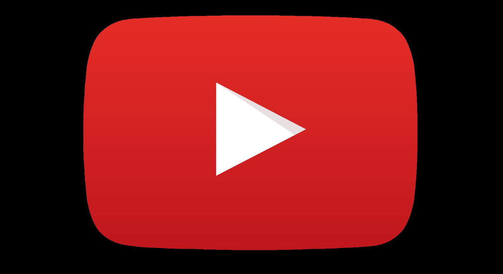 """Résultat de recherche d'images pour """"logo youtube png"""""""