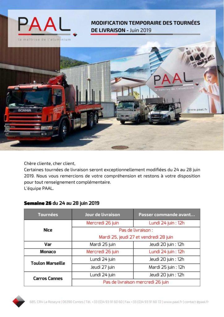 TOURNEE-PAAL-modifiée-juin-2019-2