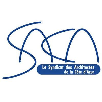 logo SACA