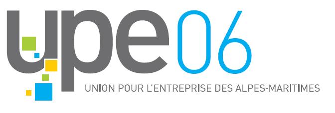Logo UPE 06