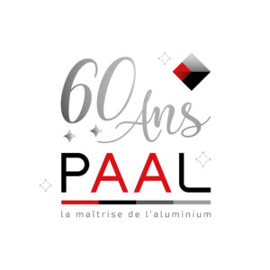 PAAL 60 ans