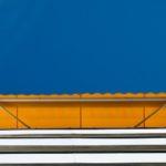 PAAL - profilés aluminium et acier - Fournitures pour volets roulants et stores - tubes ZF - axes à goutte