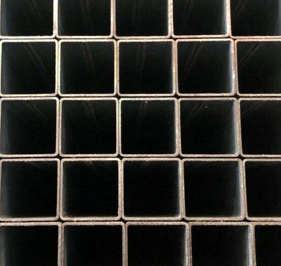 Catalogue standards aluminium acier